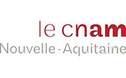 le-cnam-nouvelle-aquitaine