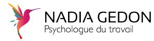 Psychologue du travail sur Bordeaux (Gironde)